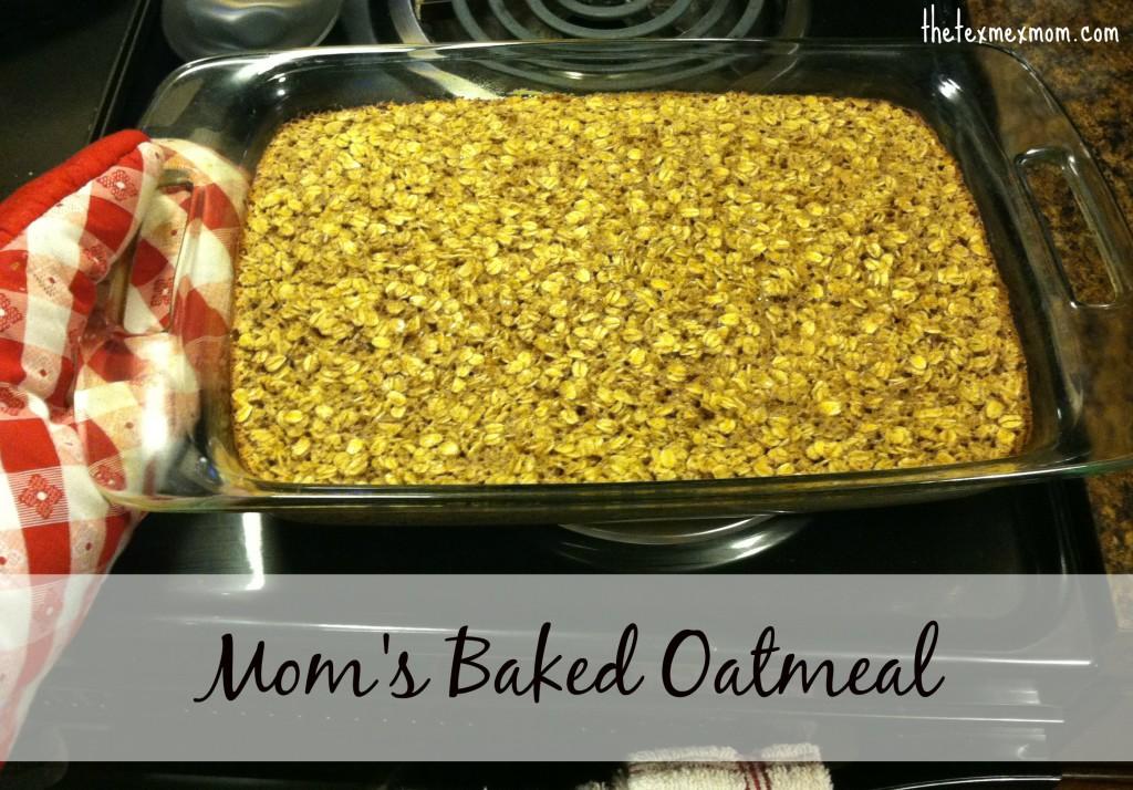 baked_oatmeal