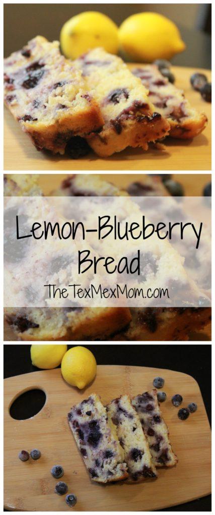 lemon_blueberry