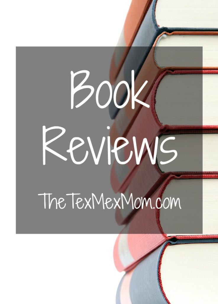 book_review_vertical