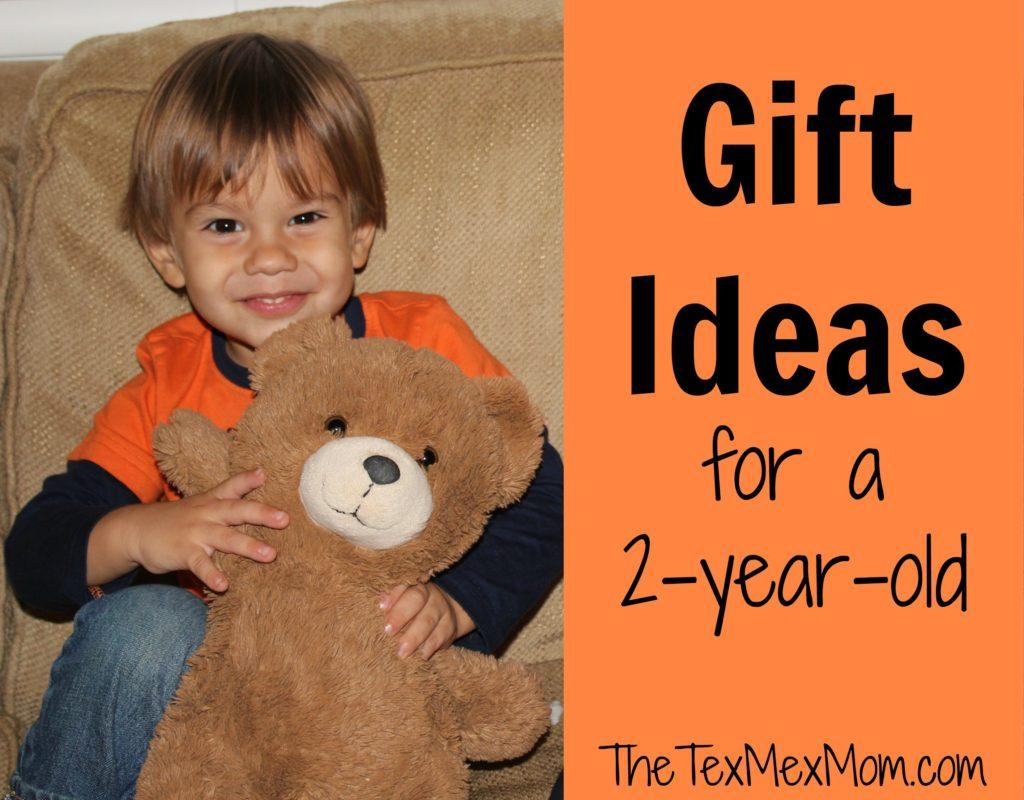 gift_ideas_2
