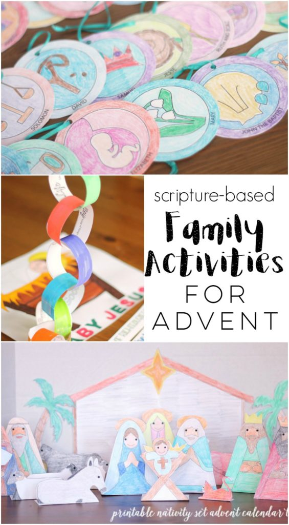 scripture-based-family-activities-for-advent