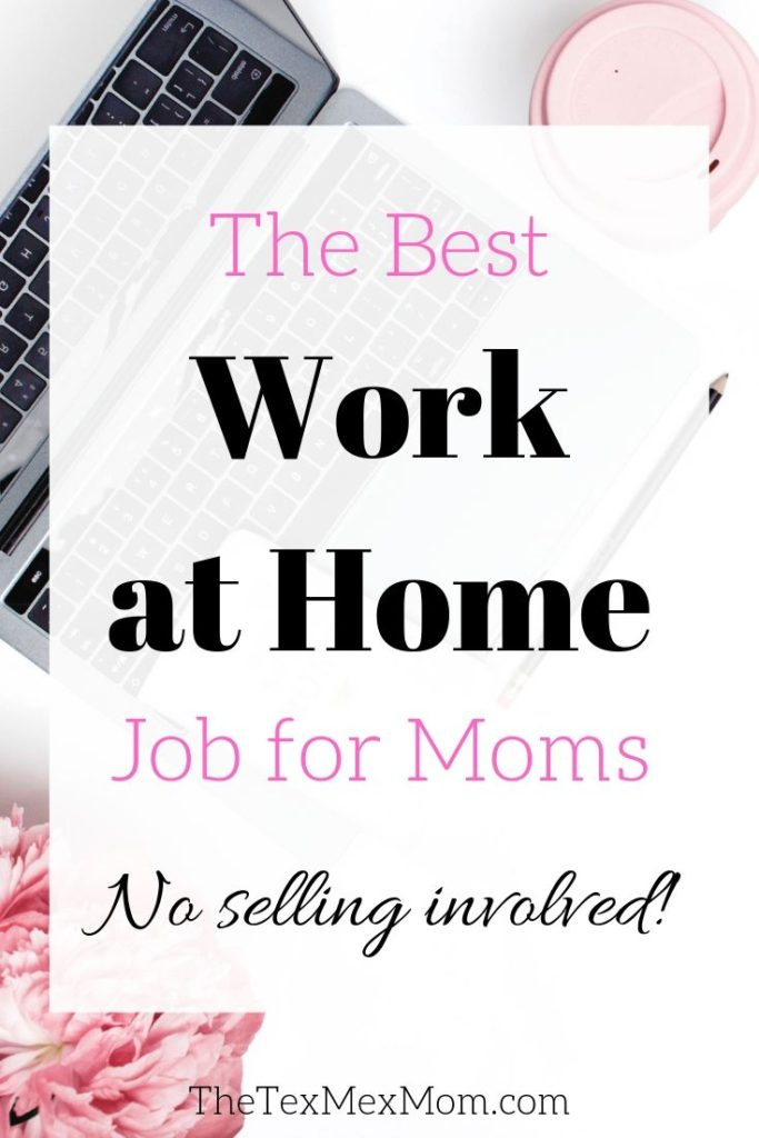 All about teaching with VIPKID - the best work at home job for moms!